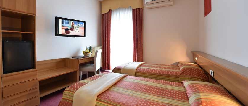 Hotel Ambra, Lake Iseo, Italy - bedroom interior.jpg